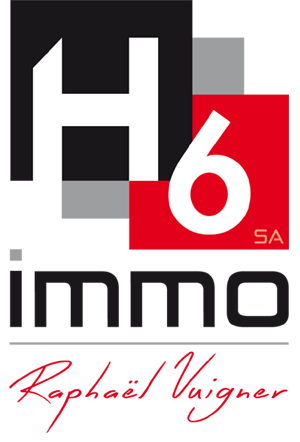 H6Immo